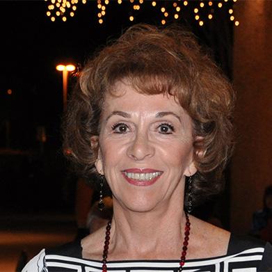 Barbara Liem