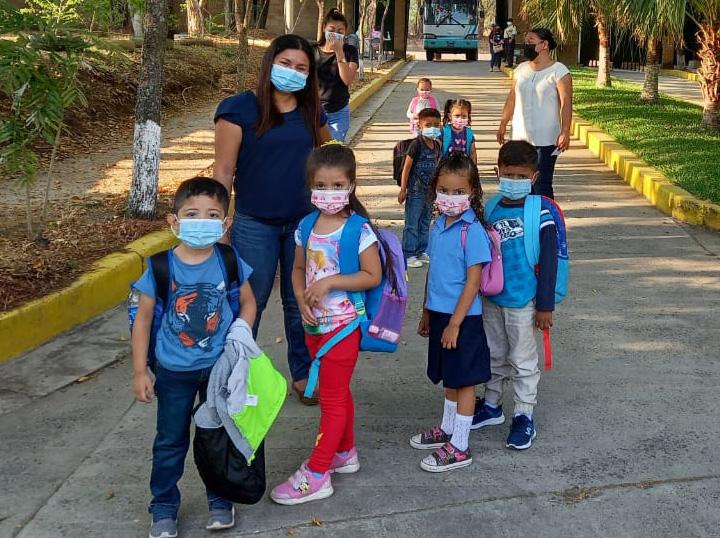 NPH El Salvador <font color=#ffffff>11/17 – 21/2021</font>