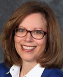 Jill Adams McDonough